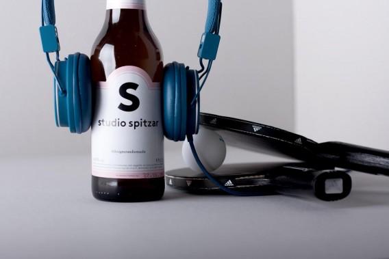Bier in Not