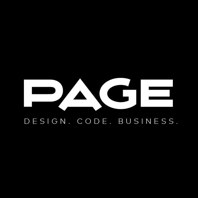 studio spitzar auf page online