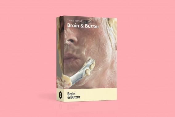 Brain & Butter