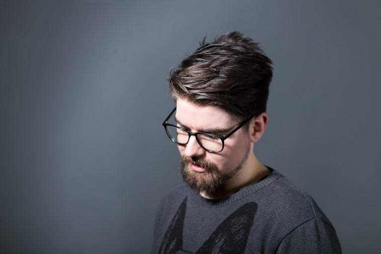 Sebastian Gratzer