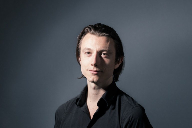 Emanuel Wiehl