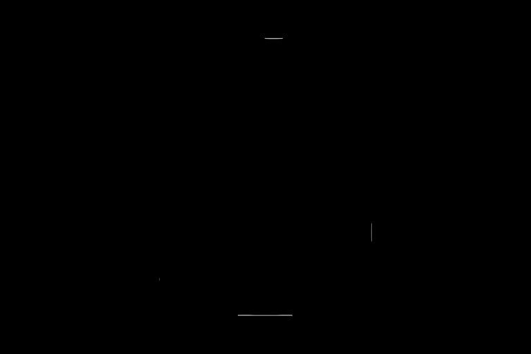 Logopaket