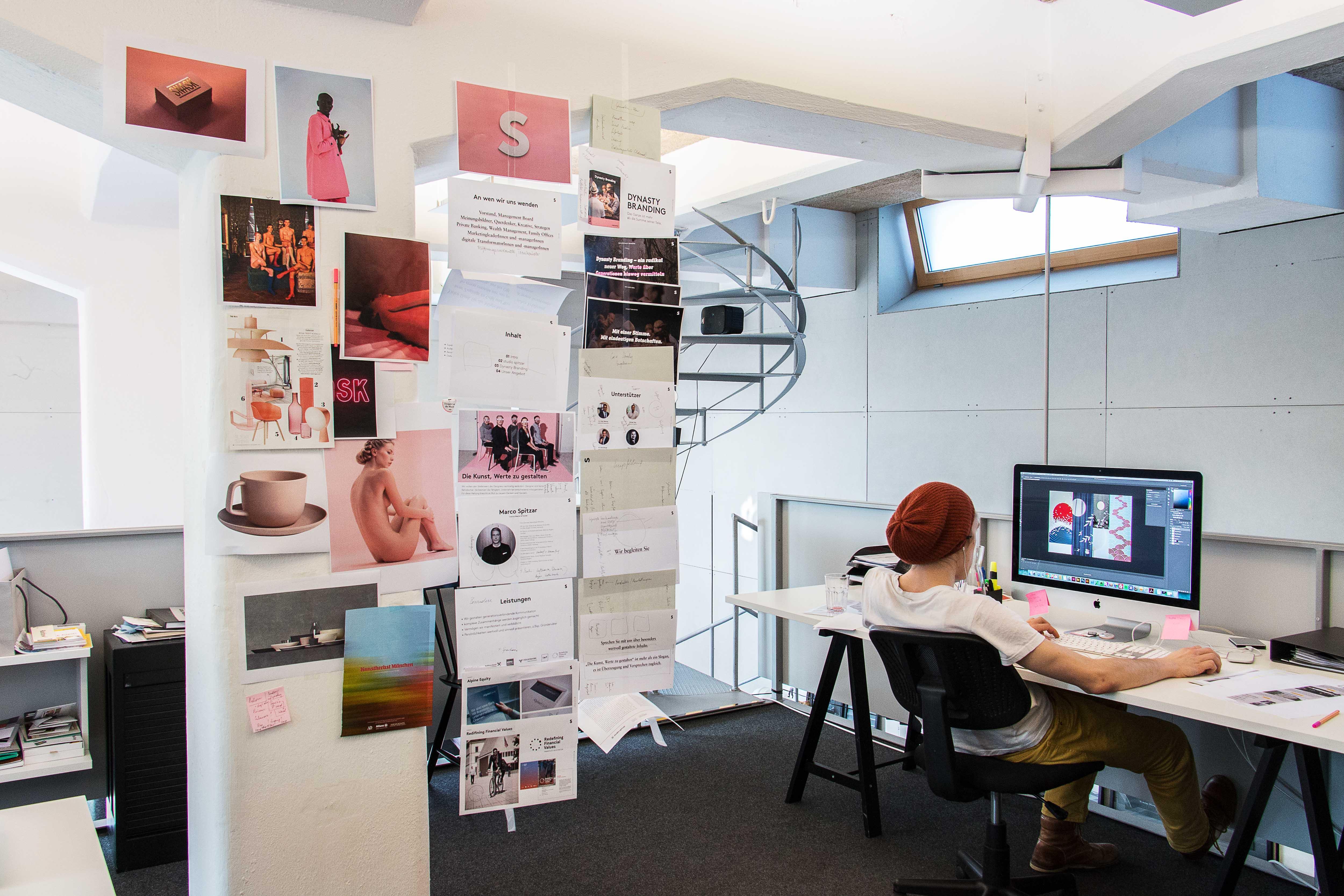 studio-spitzar9