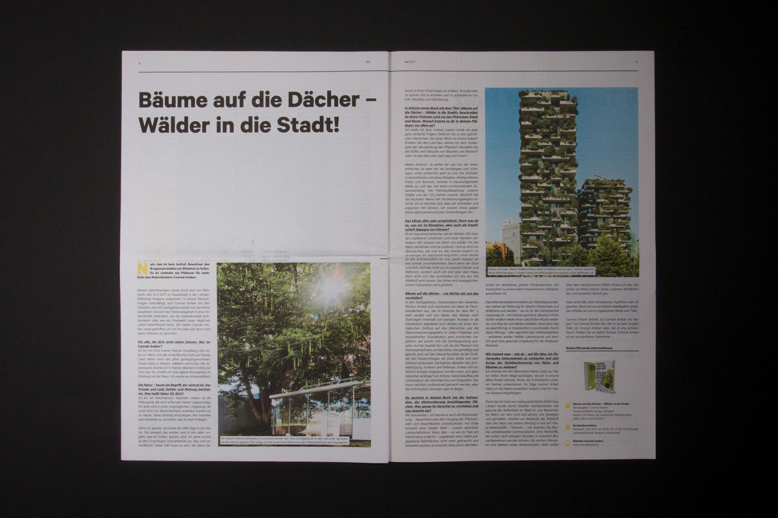 Unser-Holz_Contentbilder7