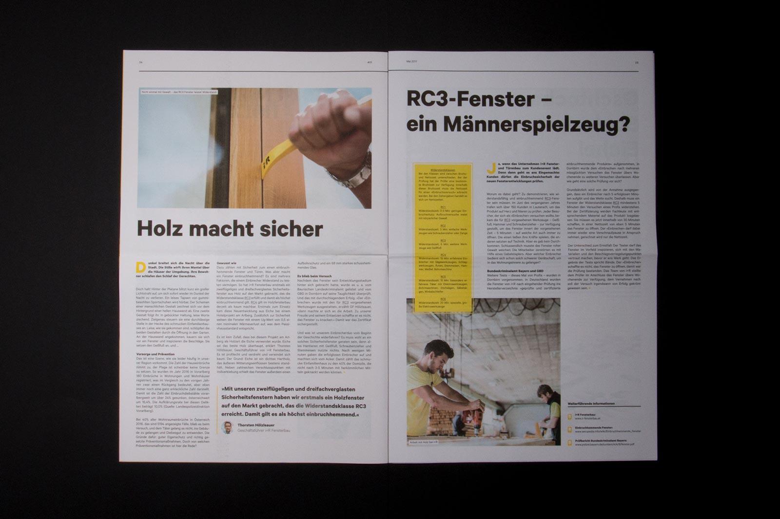 Unser-Holz_Contentbilder9